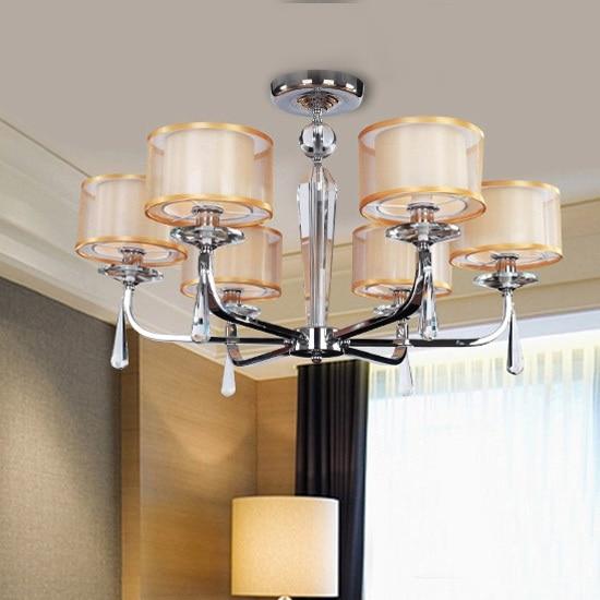 Lamparas de techo modernas para sala y comedor lamparas - Lamparas de techo modernas para comedor ...