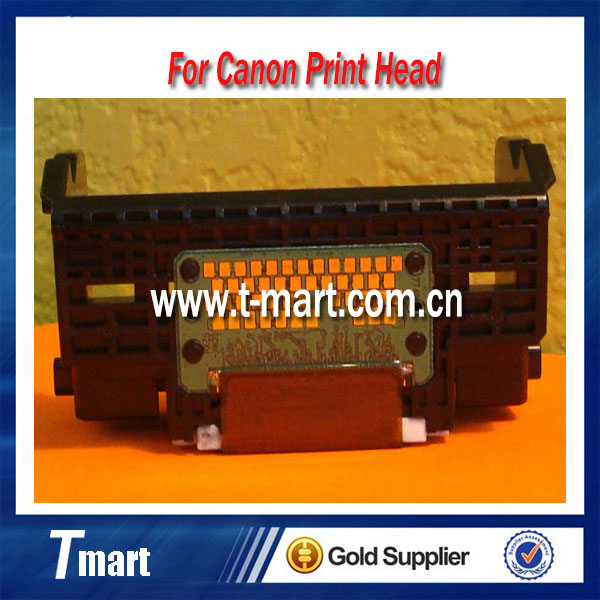 brand new original print head for Canon IP-3600 3680 MG5180 5280 MP620 558 QY6-0073 printer parts free shipping