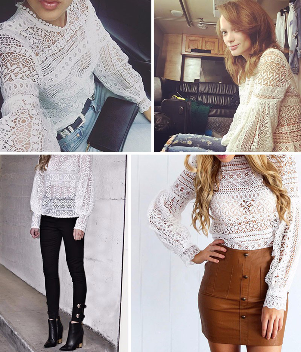 VESTLINDA-Sexy-Lace-Hollow-Out-Blouse-Shirt-Women-Blusas-Feminina-2017-O-Neck-Lantern-Sleeve-Blusa-Ladies-Elegant-Lace-Blouse-11