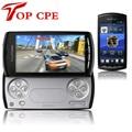 "Sony Ericsson Xperia PLAY Zli R800 3 Г WI-FI GPS 5.0MP 4.0 ""FWVGA Android 2.3 Разблокирован Смартфон. Завод Восстановленное"