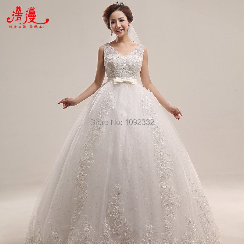 Pregnant Chinese Wedding Gown – fashion dresses