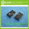 10 ШТ. ATTINY2313A-SU SOP-20 ATTINY2313 2313A-SU 8-разрядный Микроконтроллер 2/4 К Байт В-Системы Программируемый Flash