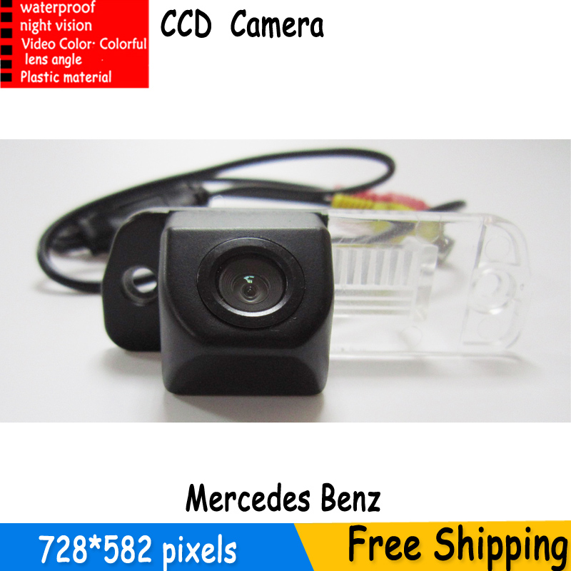 Mercedes Remote Starter Reviews Online Shopping Mercedes