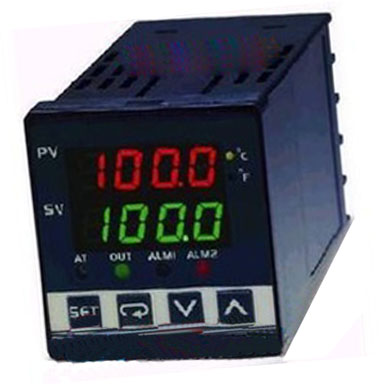New Original Temperature Controller DTB4848CV DTB Series Thermostat 4-20 mA/0~14V original new temperature controller dtv9696r dtv series delta thermostat