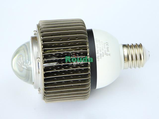 cree led e40 50w led high bay light high quality cree led e40 50w led high bay light high quality