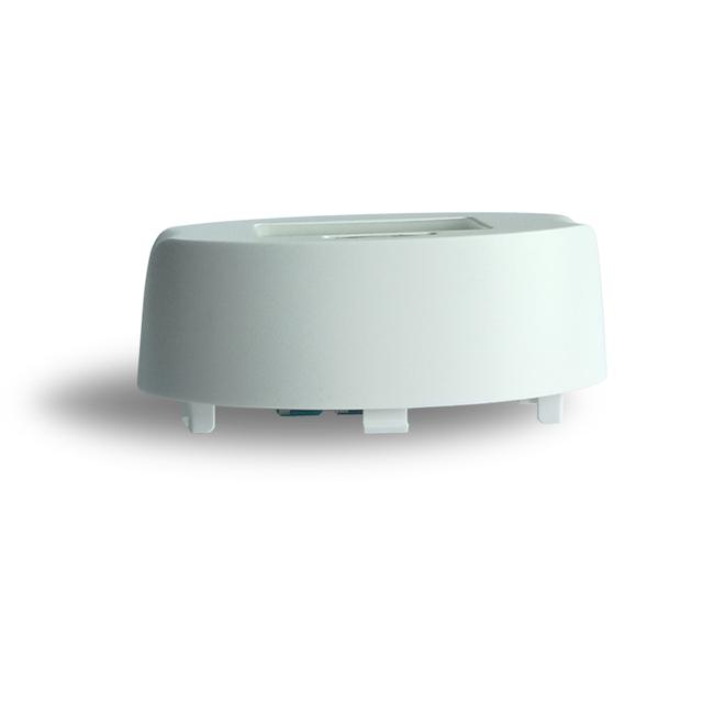 IPL Epilator Lamp for Lescolton Laser Permanent Hair Removal IPL Epilator Device flash Epilation Bulb Rejuvenation lamp Bulb
