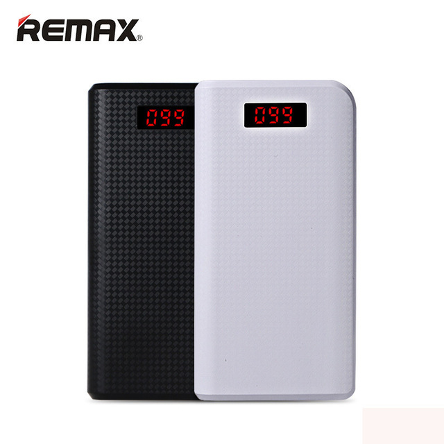 30000mAh Power Bank 2USB LED External Portable Battery Charger For iPhone6 6s Plus 5s 5c For S5 S4 S3 Note 4 3 For Xiaomi