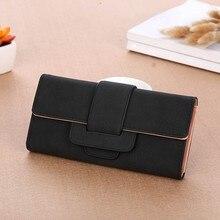 Frauen Geldbörse Handtaschen Hohe Qualität Geld Tasche Weibliche Cultch Mode Einfarbig Geldbörse Neue Lange Brieftasche Kartenhalter handtasche