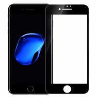 10pcs Lot Wholesale NILLKIN 3D CP MAX Full Coverage Anti Explosion Tempered Glass Screen Protector For