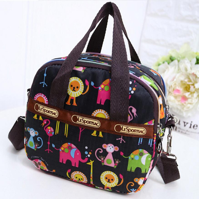 Bolso Kiple ortable Thermal Lunch Bag Women Kids Men Multifunction Food Picnic Cooler Box Insulated Tote Bag Storage Container