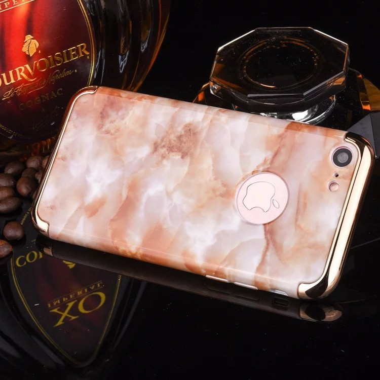 Case for iPhone 7 (4)