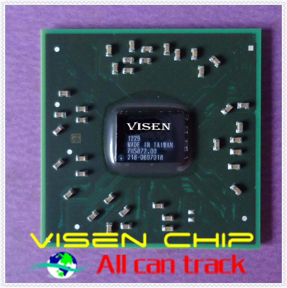 218-0697018 BGA Integrated chipset