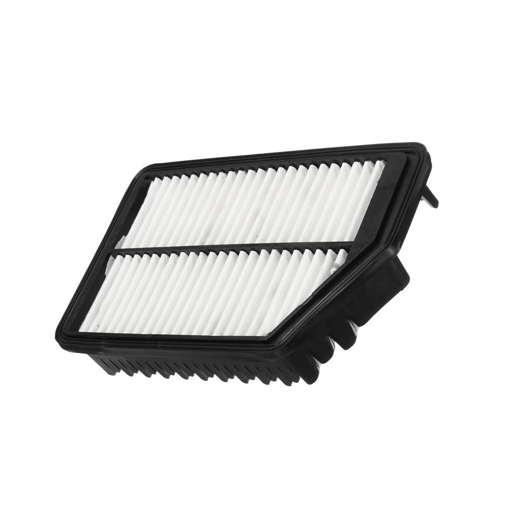 Automobiles Filters 28113-4v100 Car Engine Air Filter Air Filter For Engine Filter Accessories 28113-3x000 Engine Air Conditioner High Quality Grade Products According To Quality