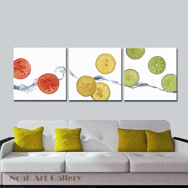 Beautiful Stampe Moderne Per Cucina Contemporary - Design & Ideas ...