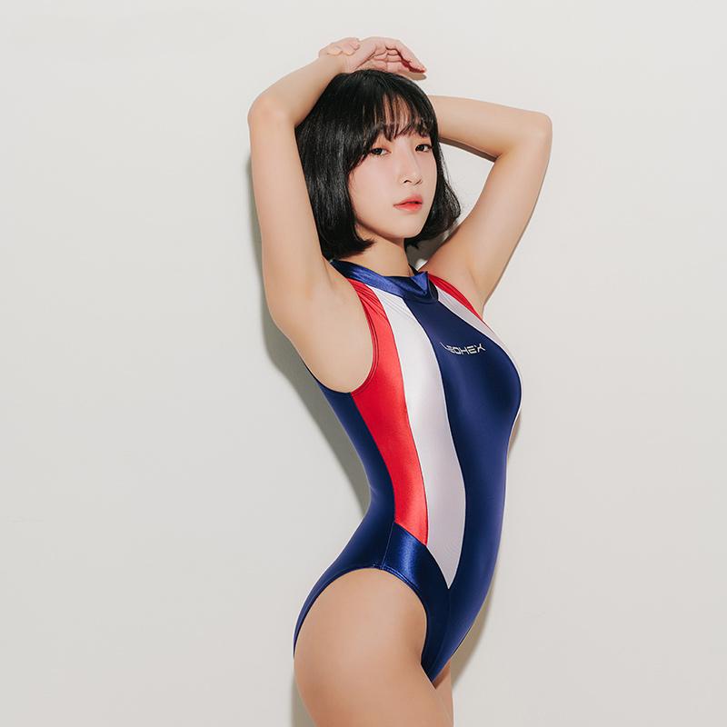 LEOHEX-2018-Sexy-Women-Swimwear-Sexy-High-Cut-Monokini-One-Piece-Female-Bather-Bathing-Summer-Suit