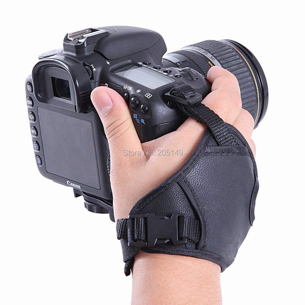 Popular nikon d90 strap buy cheap nikon d90 strap lots for New camera 2015