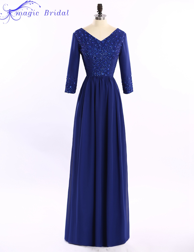 Wonderful Women Summer Dress 2015 Evening Elegant Long Dress Candy Color Sexy