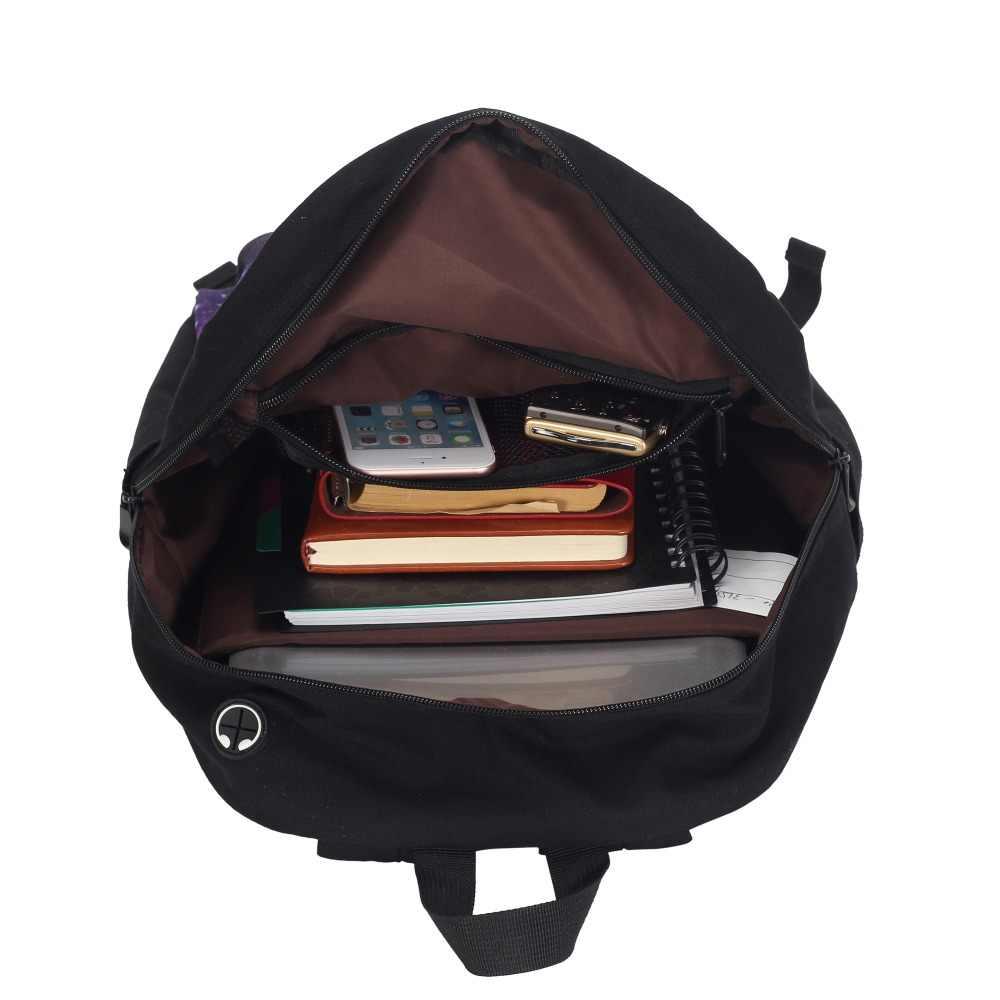 Рюкзаки для мужчин и женщин, Как приручить дракона, ночная Фурия, с принтом, рюкзак для путешествий, рюкзаки для ноутбука, школьная сумка, повседневные Рюкзаки