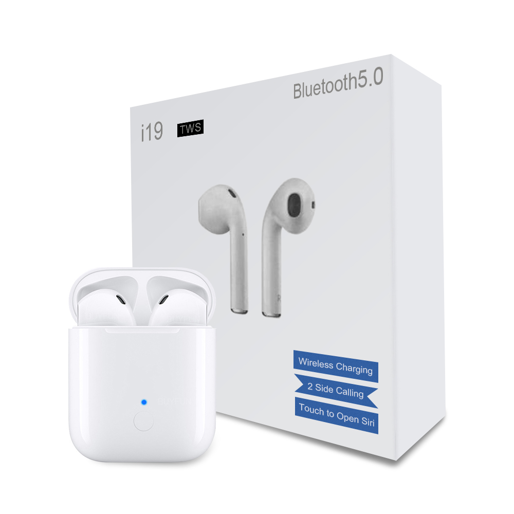 i10-max-TWS-Mini-Wireless-Bluetooth-Earphone-Stereo-Earbud-Sport-Headset-Wireless-Headphone-With-Charging-Box