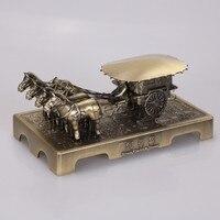 Figurines & Miniatures Decoration Crafts Decorations Accessories Home Decor