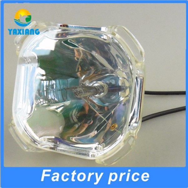 Compatible Projector Lamp 610-325-2957 / POA-LMP98 Projector Bare for Sanyo PLV-80 PLV-80L Projector lmaps etc.