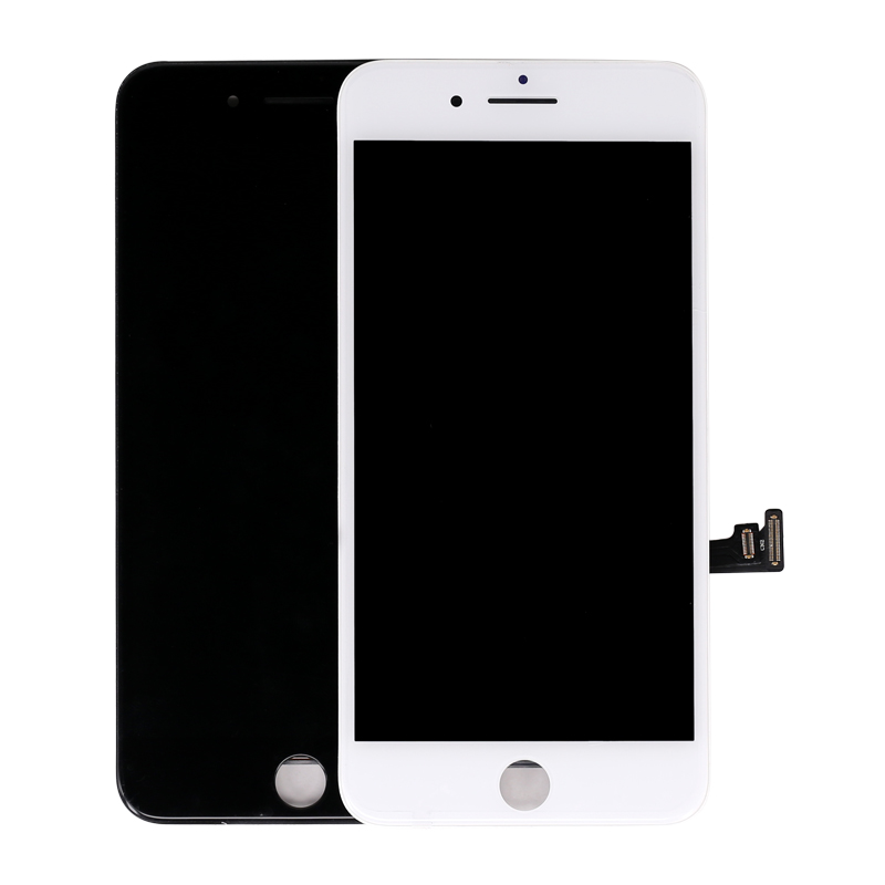 For Apple for iPhone 7 Plus LCD Screen with Touch