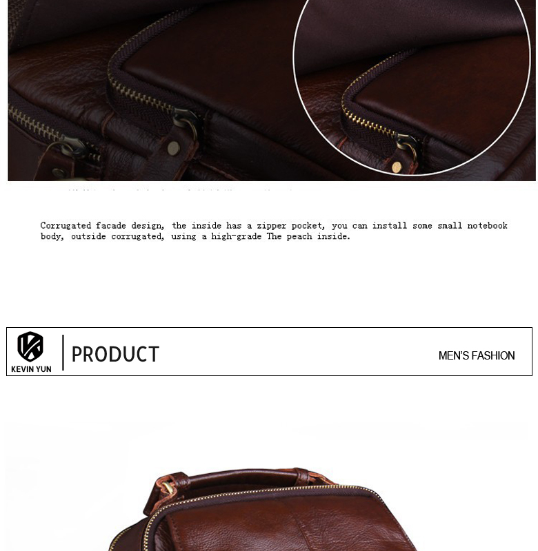 genuine-leather-bag-men-crossbody-bags-2_06