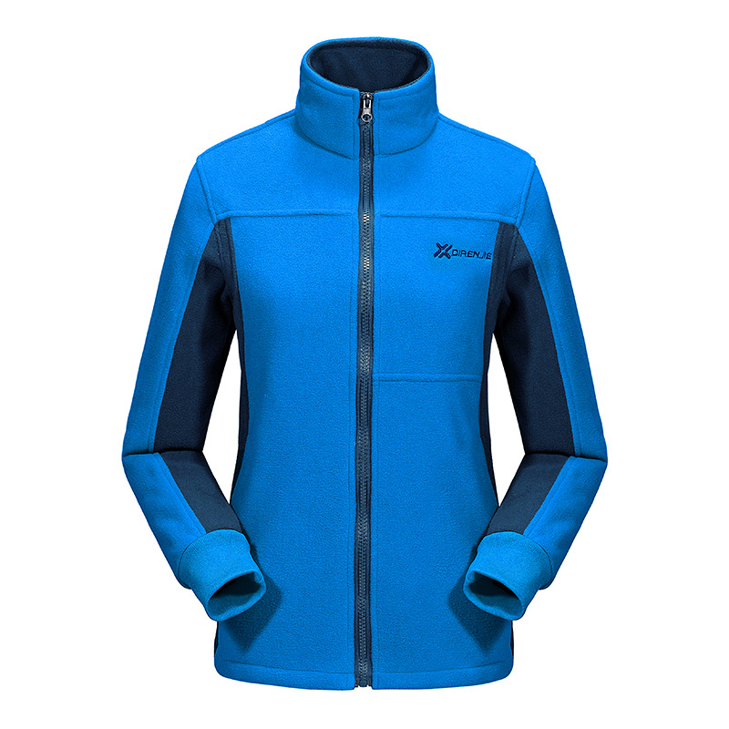 5XL Men Womens Winter Fleece Softshell Jackets Outdoor Coats Sport Brand Clothing Hiking Skiing Camping Male Female Coats