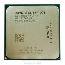 Intel Xeon E5 2680 V2 SR1A6 CPU Processor 10 Core 2.80GHz 25M 115W desktop Cpu 2680v2