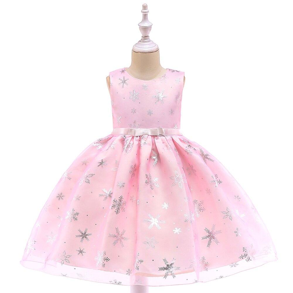 kız cocuk abiye elbise dantel,,bebek elbise,kız çocuk elbise,kız çocuk elbise modeller