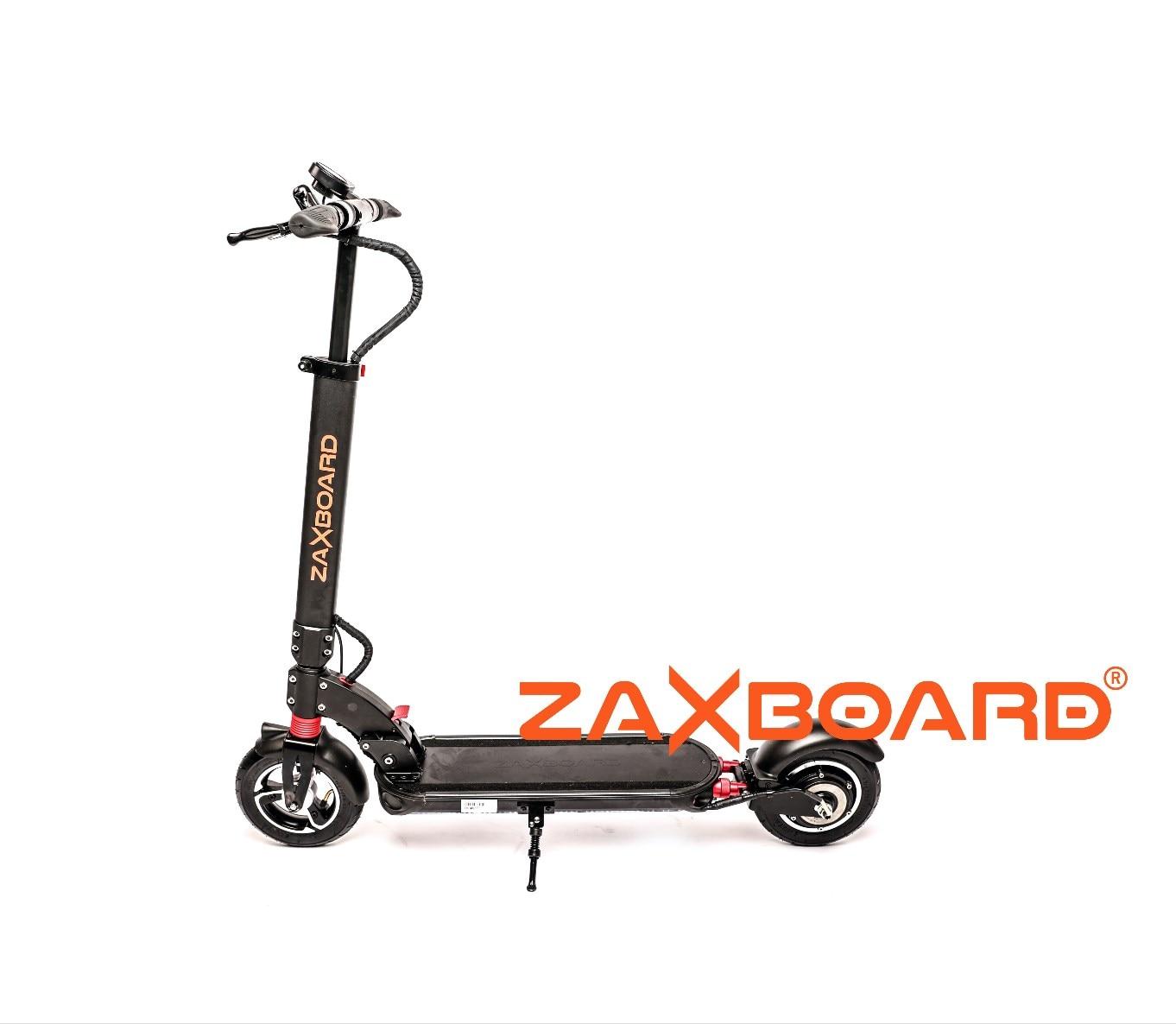 ELEKTROSAMOKAT ZAXBOARD ZEUS Free shipping across Russia free shipping 10pcs max17119e 17119e