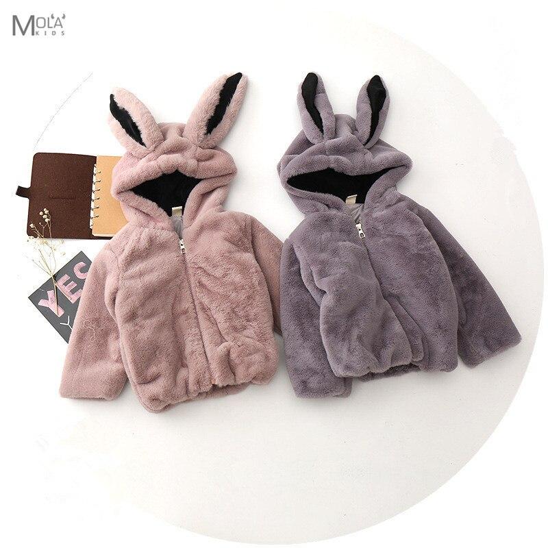 Real Animal Fur Coats Reviews - Online Shopping Real Animal Fur