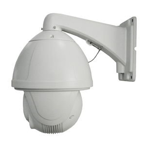 Image 3 - Audio IP PTZ Wiper Camera Outdoor 1080P 36X Optical Zoom Lens 4.6 165.6mm Pan Tilt 10Pcs Array IR 150M ONVIF Speed Dome IP Cam