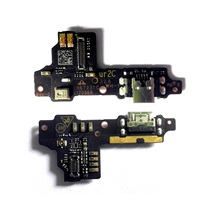 Genuine USB Charging Flex Cable For ZTE Blade V8 Charger Port Flex Cable For ZTE BV0800