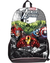 The Avengers backpack school bags for teenagers children school bags for girls school bag school backpacks kids backpacks