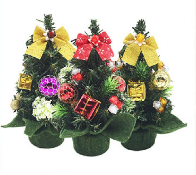 Wholesale 20cm christmas tree ornaments christmas for Christmas decoration suppliers