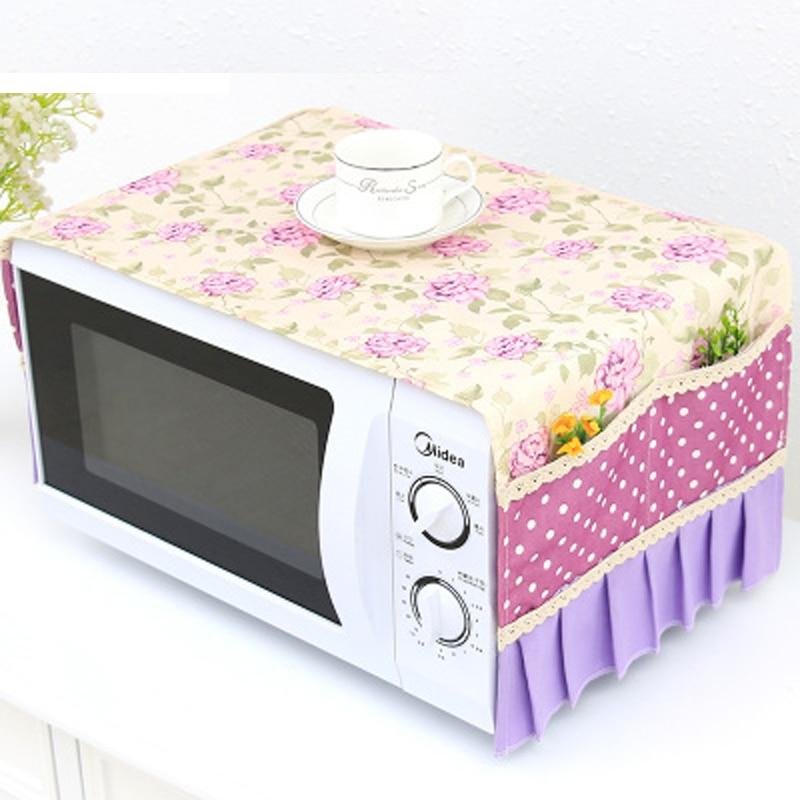 Cocina cubierta de la capilla compra lotes baratos de - Mobile porta forno microonde ...