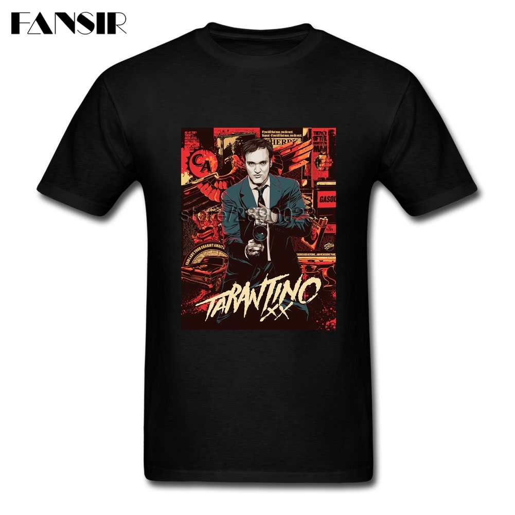 swag-quentin-font-b-tarantino-b-font-t-shirt-men-short-sleeve-cotton-custom-men-t-shirt-brand-clothing-3xl