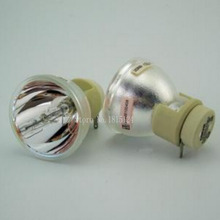 Free shipping RLC-078 Original Projector Bare Lamp Bulb (OB)-190Watt-for VIEWSONIC projector