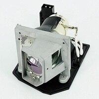 Compatível lâmpada do projetor para optoma BL-FU190E  sp.8vc01g. c01  hd131xe  hd25e  ec300st  hd131xw