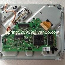 PLDS APM CDM-M10 4,7/5 CDM-M10 4,11/5 одиночный механизм дисковода для компакт-дисков для VW Fo rd G.M Roewe Автомагнитола