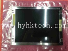 supply NL8060bC21-03 8.4 INCH LCD SCREEN, new&original in stock, test working 95% new good working original for jsi 460201 lcd 46g120a power board runtka722wjqz good working
