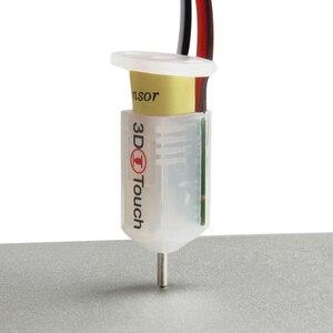 Image 5 - Geeetech 3d touch auto 레벨링 sensor 3d printer 부 배 from 독일 창 고 드라마의