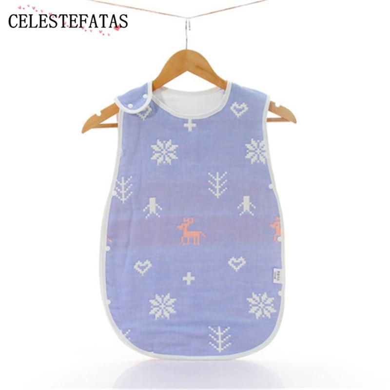 Sleeping Bag Baby Girls Slaapzak Newborn Sleepsack Baby Sleep Sack For New Born Envelope For Newborns CGY-1168-C-1P 1PCS/LOT