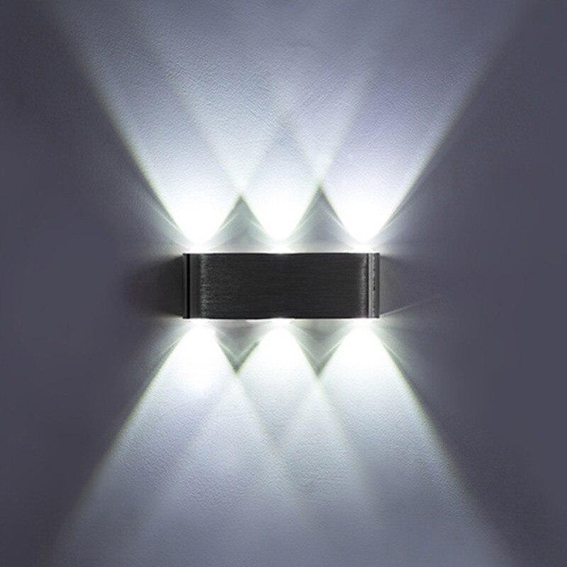 long arc led wall lamp (7)