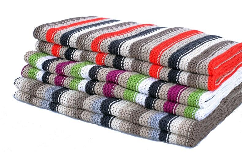 dsland Stroller blanket high quality baby blanket stroller accessory baby sleeping cover parkshin high quality blanket 100