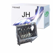 JH 952XL printhead for hp 952 printer head for hp officejet Pro 8710 8720  952 Print Head цена