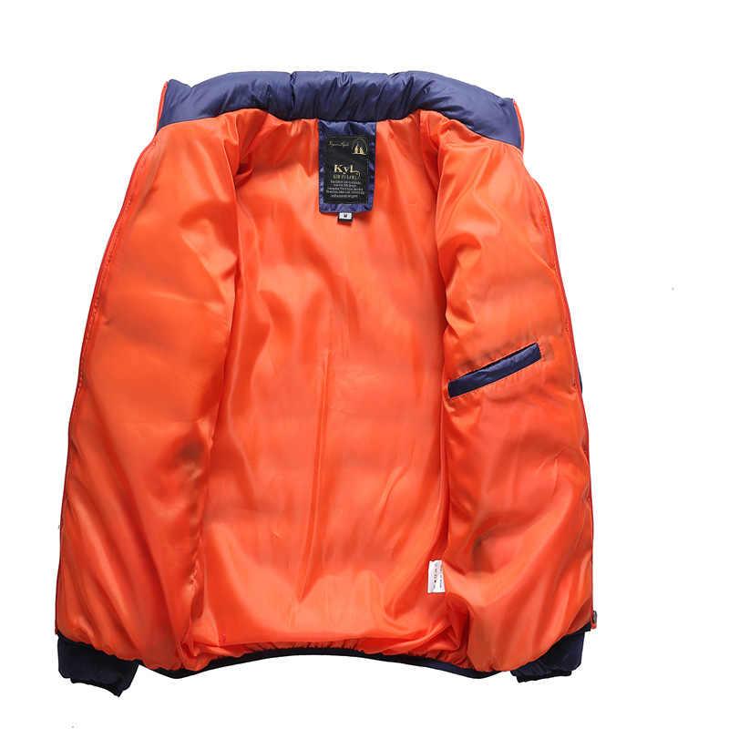 LBL зимние осенние куртки ветровка однотонная мужская s пальто уличная ветрозащитная молния пальто Мужская модная теплая парка куртки Мужская