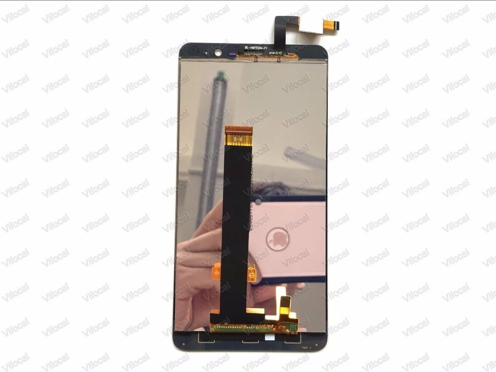 Xiaomi redmi note 3 pro wyświetlacz lcd + ekran dotykowy 5.5 cal 1920x1080 fhd wymiana digitizer montażowe dla pro/prime telefon 12