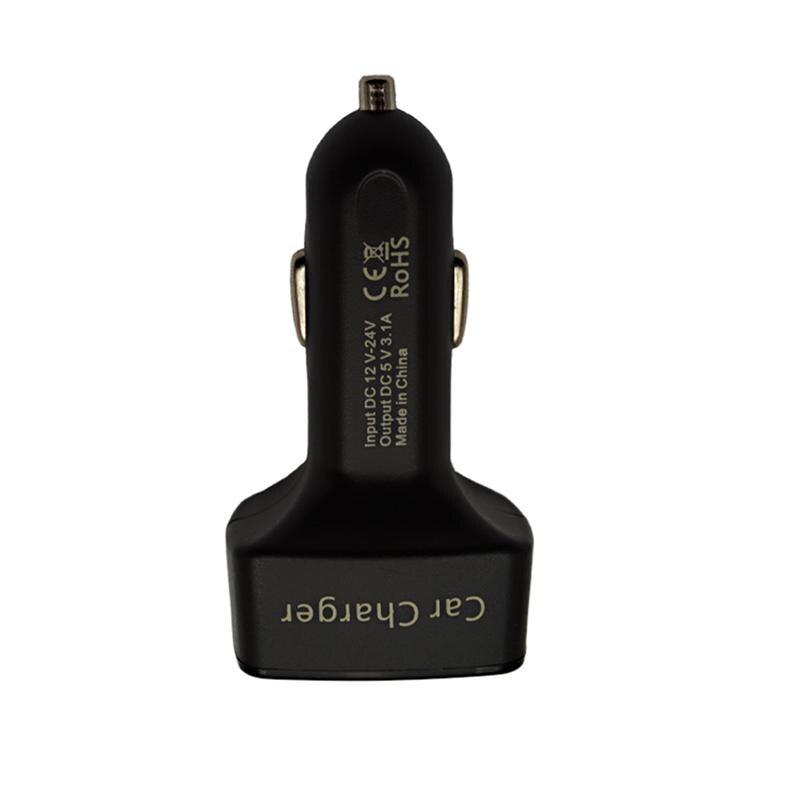 ec2-dual-usb-car-charger-fontb4-b-font-in-1-fontb3-b-font1a-12v-24v-2-port-usb-adapter-over-current-